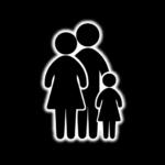לכל המשפחה