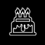 מסיבות וימי הולדת